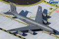 Gemini Macs 1/400 KC-135R アメリカ空軍 第351航空給油飛行隊 #80100