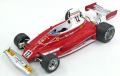 TOPMARQUES 1/18 312T 1975 No.12 N.ラウダ
