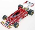 [予約]TOPMARQUES GP REPLICAS 1/43 312 B3 1974 スペインGP #12 N.ラウダ