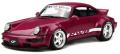 [予約]GTスピリット 1/18 RWB 964 ダックテール(ピンク) 国内限定数: 300個