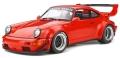 [予約]GTスピリット 1/12 RWB 964 (レッド) 国内限定数: 150個