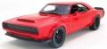[予約]GTスピリット 1/18 ダッジ スーパーチャージャー コンセプト (レッド) US Exclusive