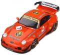 [予約]GTスピリット 1/18 RWB 993 (オレンジ/イエーガーマイスター) Asia Exclusive 国内限定数: 250個