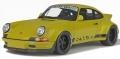GTスピリット 1/18 RWB 911(カーキグリーン)