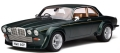 [予約]GTスピリット 1/18 ジャガー XJ12 クーペ ブロードスピード <アベンジャーズ> (ダークグリーン) 世界限定:1,500個