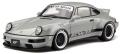 [予約]GTスピリット 1/18 RWB 964 ダックテール (グレー)世界限定:2,000個