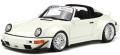 [予約]GTスピリット 1/18 RWB 964 タルガ(ホワイト)世界限定 999個