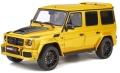 [予約]GTスピリット 1/18 ブラバス 850(ゴールド)世界限定 999個