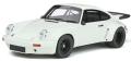 [予約]GTスピリット 1/18 ポルシェ 911 3.0 RSR(ホワイト) 世界限定 999個