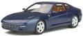 [予約]GTスピリット 1/18 フェラーリ 456GT(ブルー) 世界限定 999個