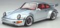 [予約]GTスピリット 1/18 ポルシェ 911(964) RSR 3.8 (シルバー)