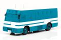 [予約]RAI'S (レイズ) 1/43 2007 警察本部警備部機動隊常駐警備車両 *限定400台