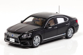 RAI'S (レイズ) 1/43 レクサス LS600hL 2015 日本国内閣総理大臣専用車 *限定1300台
