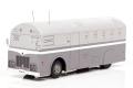 RAI'S (レイズ) 1/43 1987 警察本部警備部機動隊警備車兼輸送車両 *限定500台
