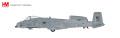 "HOBBY MASTER 1/72 A-10C ウォートホッグ ""ヘアレス・ジョー"""