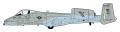 """[予約]HOBBY MASTER 1/72 A-10C ウォートホッグ """"第190戦闘飛行隊 2016"""""""