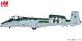 """HOBBY MASTER 1/72 A-10C サンダーボルトII """"ムーディー空軍基地記念塗装機"""""""