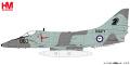 """[予約]HOBBY MASTER 1/72 A-4G スカイホーク """"オーストラリア海軍 VF-805飛行隊"""""""