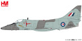 """[予約]HOBBY MASTER 1/72 A-4G スカイホーク """"ニュージーランド空軍 NZ6216"""""""