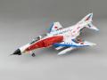 "HOBBY MASTER 1/72 航空自衛隊 F-4EJ改 ファントムII ""第302飛行隊 退役記念塗装 07-8428"""