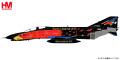 """[予約]HOBBY MASTER 1/72 航空自衛隊 F-4EJ改 ファントムII 第302飛行隊 退役記念塗装 77-8399"""""""