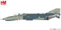 """[予約]HOBBY MASTER 1/72 1/72 F-4E ファントムII """"韓国空軍 スウォン空軍基地"""""""