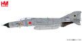 """[予約]HOBBY MASTER 1/72 航空自衛隊 F-4EJ改 ファントムII """"第301飛行隊 17-8440"""""""