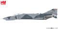 """[予約]HOBBY MASTER 1/72 F-4E ファントム2 """"ガンスモーク・コンペティション 1989"""""""