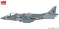 """[予約]HOBBY MASTER 1/72 AV-8B ハリアーII """"VMA-231 サウジアラビア 1991"""""""
