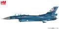 """[予約]HOBBY MASTER 1/72 航空自衛隊 F-2A 支援戦闘機 """"創設60周年記念塗装"""""""