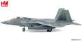 """[予約]HOBBY MASTER 1/72 F-22 ラプター """"スピリット・オブ・アメリカ・スペシャル"""""""