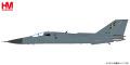 """[予約]HOBBY MASTER 1/72 F-111G アードバーク """"オーストラリア空軍 ボーンヤードラングラー"""""""