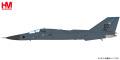 """[予約]HOBBY MASTER 1/72 F-111F アードバーク"""" 第523戦術戦闘飛行隊 クルセイダーズ 1995"""""""