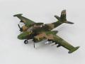 """HOBBY MASTER 1/72 B-26K カウンター・インベーダー """"第609特殊作戦飛行隊"""""""