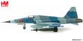 """[予約]HOBBY MASTER 1/72 F-5S タイガーII """"シンガポール空軍 第144飛行隊"""""""