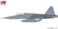 """[予約]HOBBY MASTER 1/72 F-5E タイガーII """"アメリカ空軍 第527戦闘訓練飛行隊"""""""