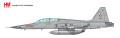 """[予約] HOBBY MASTER 1/72 F-5F タイガー II """"台湾空軍 5396"""""""