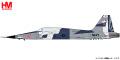 """[予約]HOBBY MASTER 1/72 F-5N タイガーII """"VFC-111 サンダウナーズ #761557"""""""