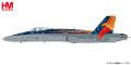"""[予約]HOBBY MASTER 1/72 F/A-18A ホーネット""""オーストラリア空軍 ウォリミ・ホーネット"""""""