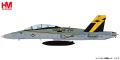 """[予約]HOBBY MASTER 1/72 F/A-18D ホーネットVMFA(AW)-242 バッツ """"横田基地 2020"""""""