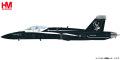"""[予約]HOBBY MASTER 1/72 F/A-18A ホーネット""""オーストラリア空軍 第75飛行隊 2021年記念塗装"""""""