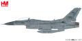 """[予約]HOBBY MASTER 1/72 KF-16C """"大韓民国空軍 第20航空団 2020"""""""