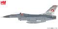 """[予約]HOBBY MASTER 1/72 F-16AM """"オランダ空軍66周年記念塗装"""""""
