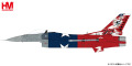 "[予約]HOBBY MASTER 1/72 F-16C""アメリカ空軍 第457戦術飛行隊 75周年記念塗装"""
