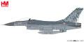 """[予約]HOBBY MASTER 1/72 F-16AM """"ポルトガル空軍 NATOタイガーミート2011″"""