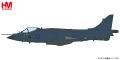 """[予約]HOBBY MASTER 1/72 シーハリアーFRS Mk.1 """"フォークランド紛争"""""""