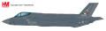 """[予約] HOBBY MASTER 1/72 F-35A ライトニングII """"イタリア空軍 第13飛行隊 創設100周年記念塗装"""""""