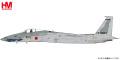 "[予約]HOBBY MASTER 1/72 航空自衛隊 F-15J イーグル""第303飛行隊 72-8963 戦競2003"""