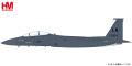 """[予約]HOBBY MASTER 1/72 F-15E ストライクイーグル """"ミ・アミーゴ75周年記念塗装"""""""