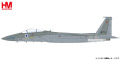 """[予約]HOBBY MASTER 1/72 F-15A バズ """"第133飛行隊 MiG-25キラー"""""""